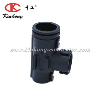 Schlemmer 9806131 Hinged T Conduit Fittings