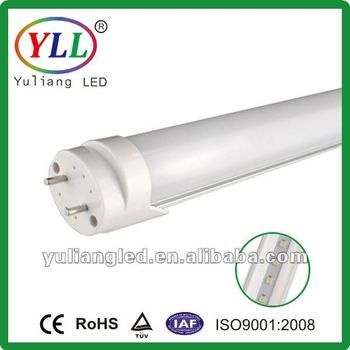 1500mm Led Tube Light Circuit Diagram