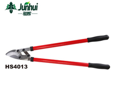 steel blade garden pruning shear lopper/looping shear/Labor saving