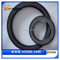 Various specification wool felt oil seal