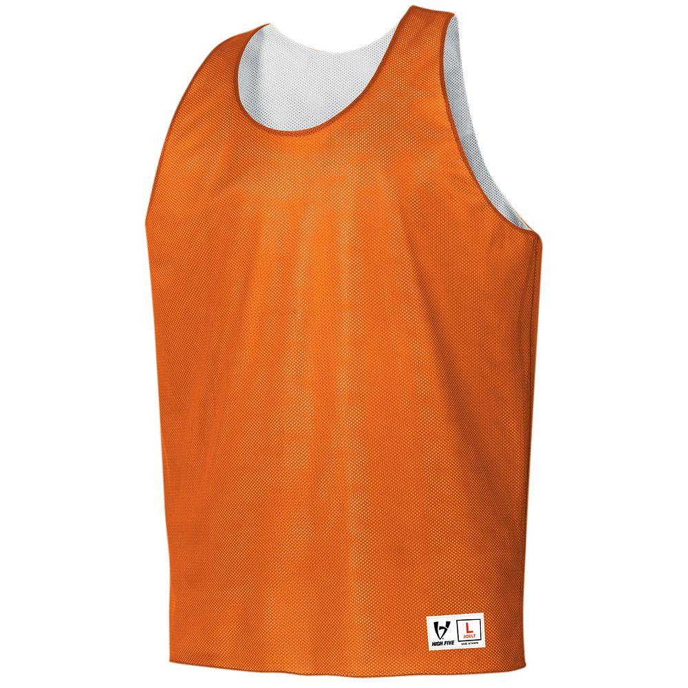 Shirt design jersey - Jersey Shirts Design For Basketball Jersey Shirts Design For Basketball Suppliers And Manufacturers At Alibaba Com