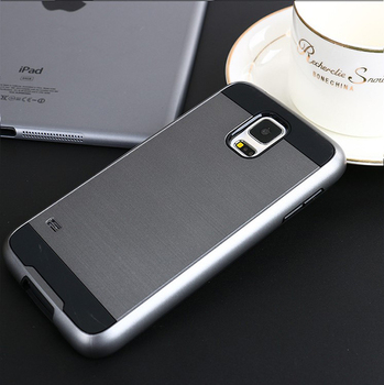 brand new e4cb8 6c02f 2019 New Arrival Amazon Hot Sale Mobile Phone Shell Flip Leather Case Cover  For Samsung Galaxy J5 J5 2016 - Buy Bulk Cell Phone Case,Brushed Phone ...