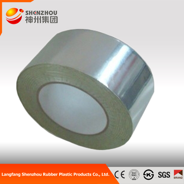 aluminum tape 05mm thick aluminum tape 05mm thick suppliers and at alibabacom