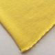 customized color 100% modal plain dyed stretch single jersey fabric for cloth