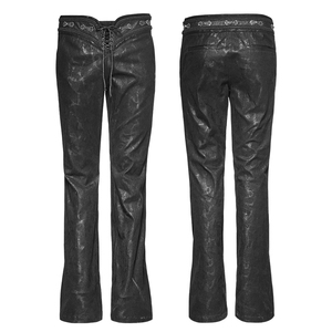 c66fd0e06b0706 Gothic Trousers, Gothic Trousers Suppliers and Manufacturers at Alibaba.com