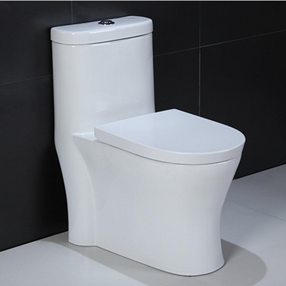 Brown Toilet Seat Wholesale, Toilet Seat Suppliers - Alibaba