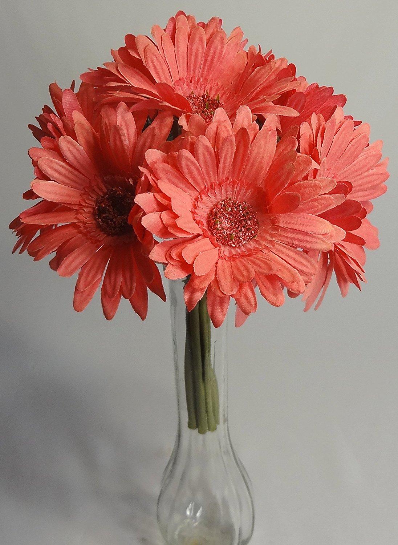 Cheap Pink Gerbera Daisy Bouquet Find Pink Gerbera Daisy Bouquet