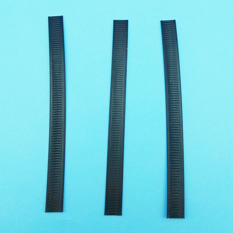 Double Wire Twist Ties, Double Wire Twist Ties Suppliers and ...