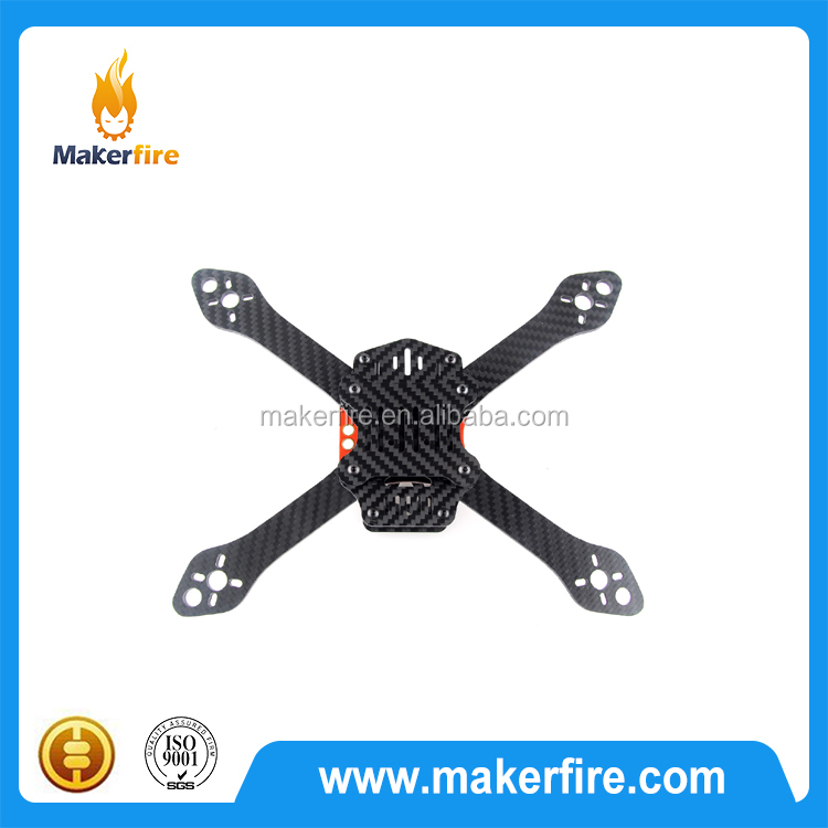 Martian III RX220 Drone Frame QAV220 FPV Racing mini rc drone quad quadcopter frame frsky for wholesale