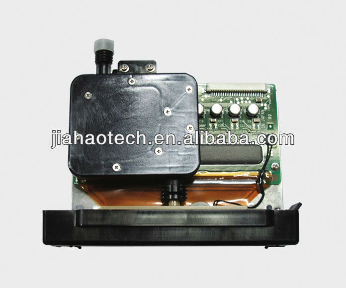 Inkjet Printer Printhead Spt510/35pl print head