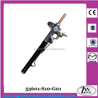 Excellent Japanese Car Parts Rack and Pinion Steering Gear for RD 53601-S10-G01