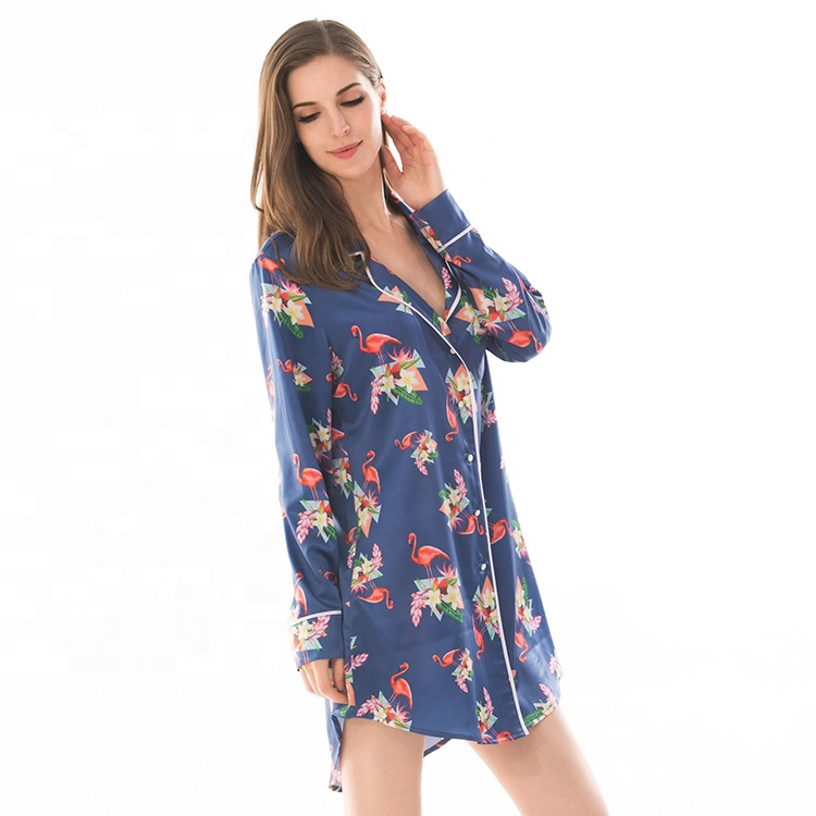 740f09dc25 China silk nightwear wholesale 🇨🇳 - Alibaba
