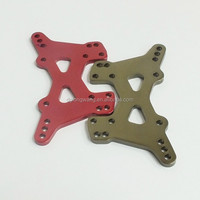 China product rc helicopter spare parts manufacturing