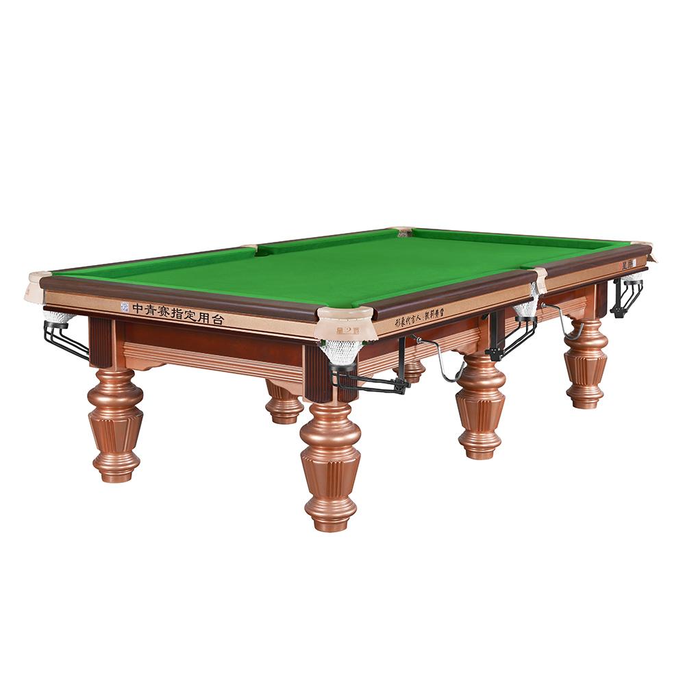 Factory Cheap Billiard Tables Used Billiard Tables For Sale Buy Used Pool Table For Sale Billiard Tables For Sale Used Billiards Tables For Sale