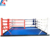 wholesale boxing floor ground free standing boxing hot sale ring de boxeo venta