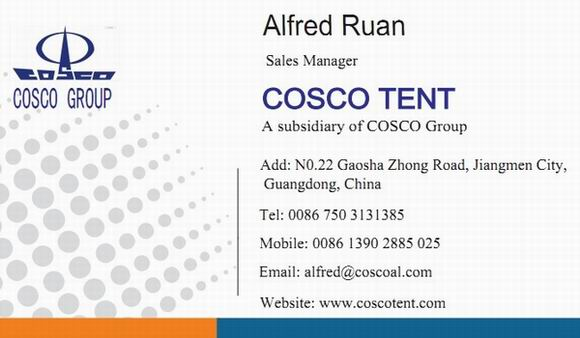 first-rate 8x8 gazebo cosco grassland-30