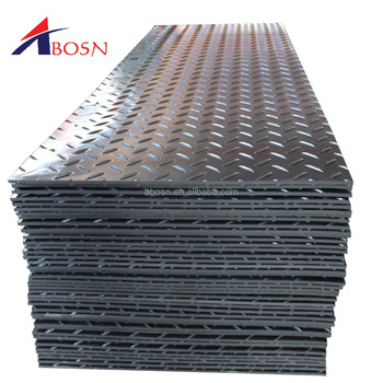 driveway mats and heating systems roof mat heat ramp
