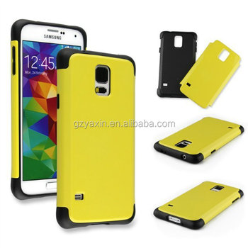 for samsung galaxy s5 19600 case phone cover silicone custom design