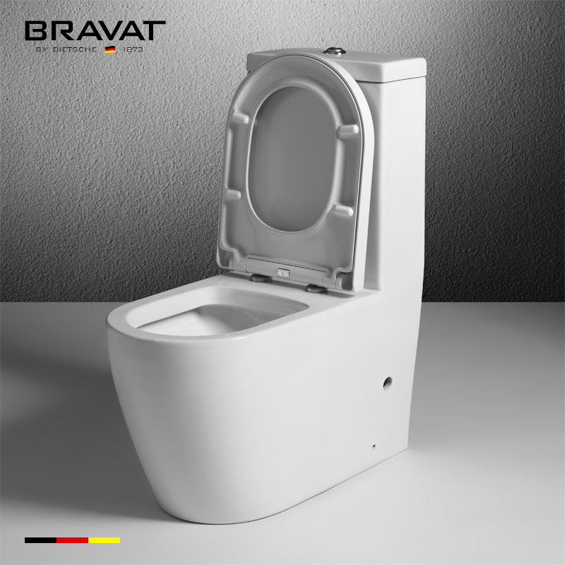 egg shaped toilet seat. Toilet Equipment Bathroom  Suppliers and Manufacturers at Alibaba com