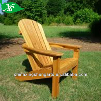 Stupendous Wooden Reclining Garden Chairs Buy Reclining Garden Chairs Wooden Adirondack Chair Wooden Garden Chair Product On Alibaba Com Interior Design Ideas Tzicisoteloinfo