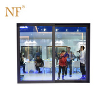 barn glass sliding doors for sale