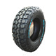 Wholesale Chinese New Mud terrain Tire factory LT245 75R16 LT265 75R16 LT285 70R17 LT275 65R20 P275 60R20 tires for cars