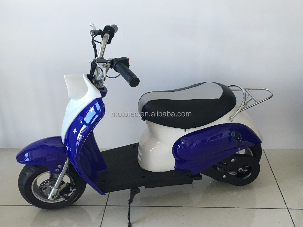 yongkang mototec mini scooter 50cc vespa scooters pocket bike roze kleur kinderen scooter gas. Black Bedroom Furniture Sets. Home Design Ideas