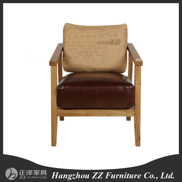 buy cheap china classical chairs and sofa products find china