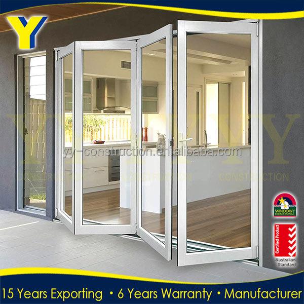 Collection Aluminium Folding Door Malaysia Pictures - Losro.com