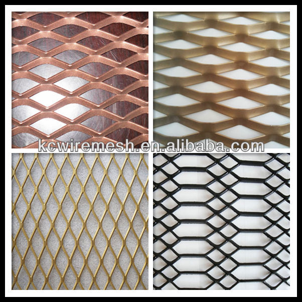 Decorative Metal Window Screens Buy Decorative Metal