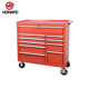 Pre-Cut Drawer Liners Mechanical Tool Box Roller Cabinet For Sale