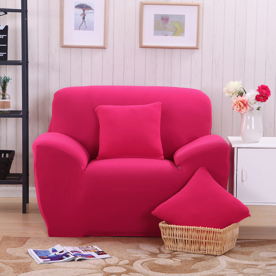 Online Get Cheap Sectional Couch Covers -Aliexpress.com