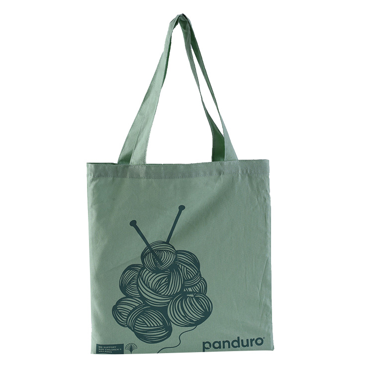 Customized 프로모션 핫 잘 팔리는 fashion green heavy duty Custom canvas 면 beach tote 손 bag
