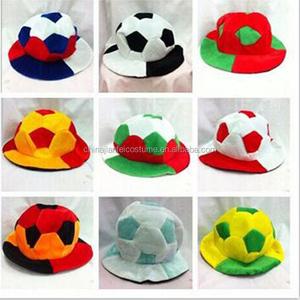 5feb35f9a5c China World Cup Soccer Hats