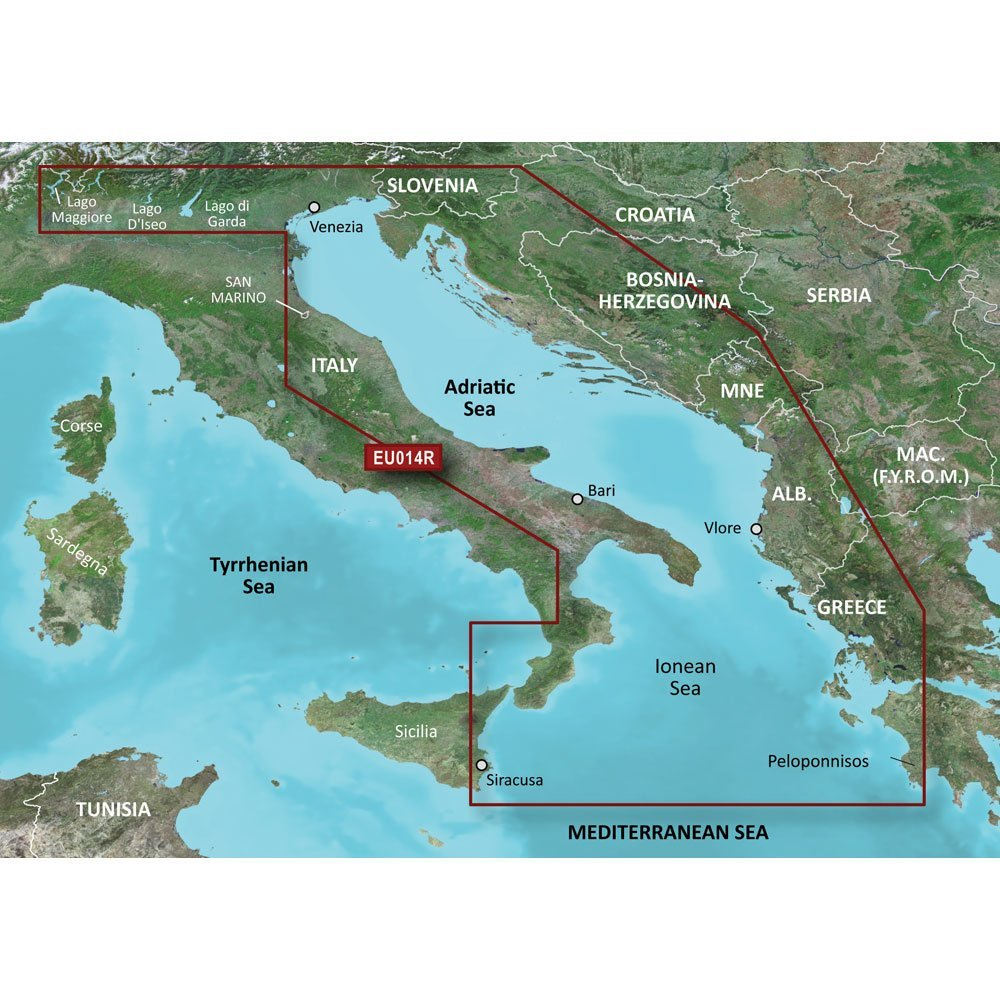 Cheap Garmin Italy, find Garmin Italy deals on line at ... on italy topographic map, cortina italy map, google earth italy map, vodafone italy map, vittoria italy map, crayola italy map, la spezia italy map,