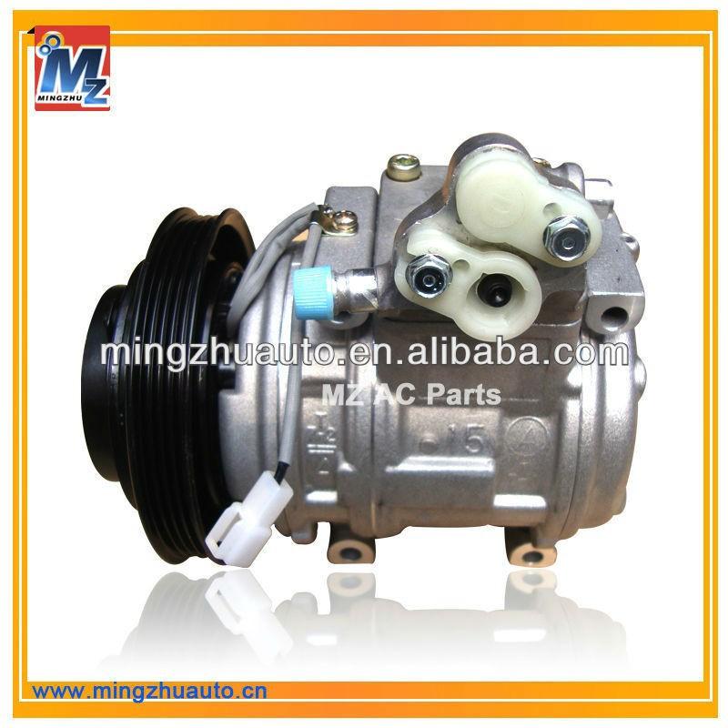 China compresor de aire del mercado de accesorios precio - Precio compresor de aire ...