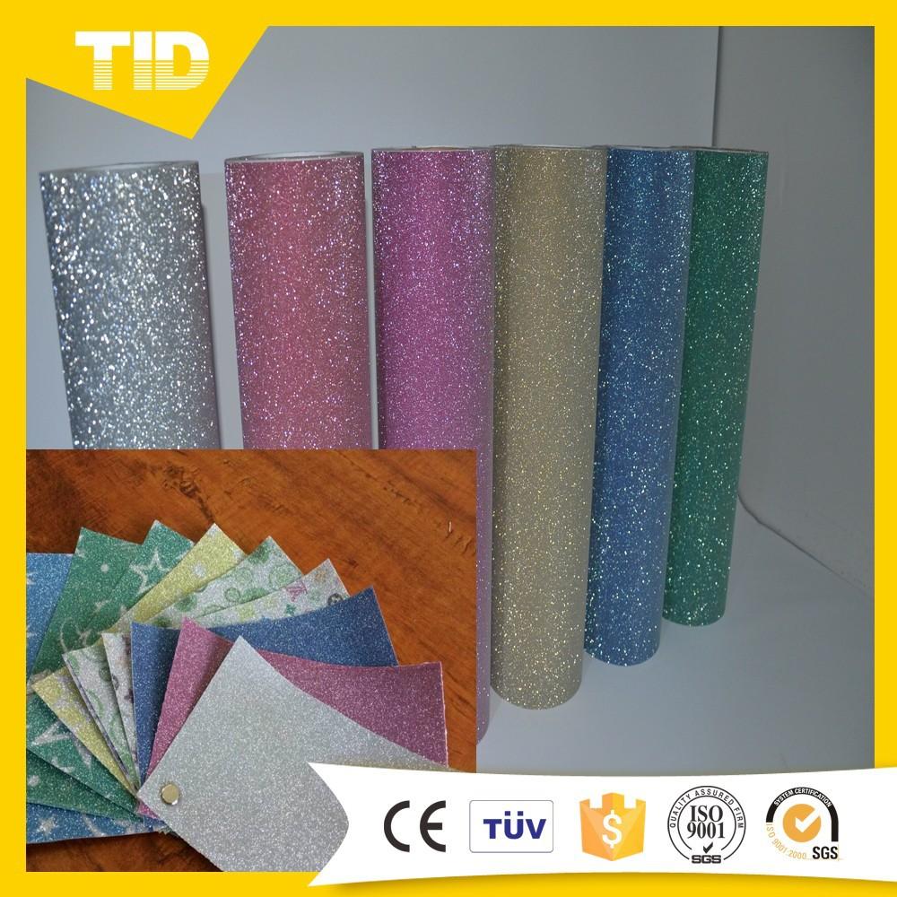 Gold color cardstock paper - Glitter Cardstock Paper Glitter Cardstock Paper Suppliers And Manufacturers At Alibaba Com