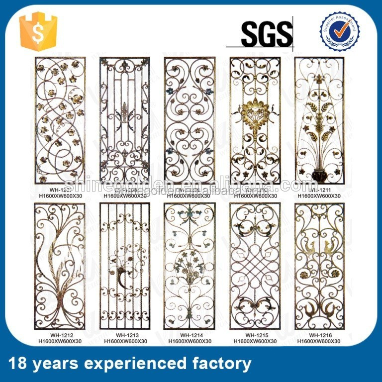Iron Grill Door Designs Iron Grill Door Designs Suppliers and Manufacturers at Alibaba.com