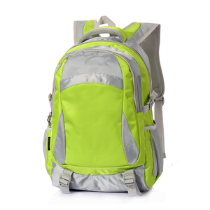 296c3039e74f student college backpacks. China mochila infantil wholesale custom cheap  adult school book bag nylon outdoor lady waterproof fancy student