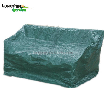outdoor furniture covers waterproof. Unique Covers Outdoor Furniture Cover Waterproof Heavy Duty PE Benches Cover On Furniture Covers Waterproof I