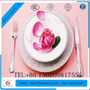 16 pcs good quality porcelain bulk buy from china,german fine china brands,melamine dinner set