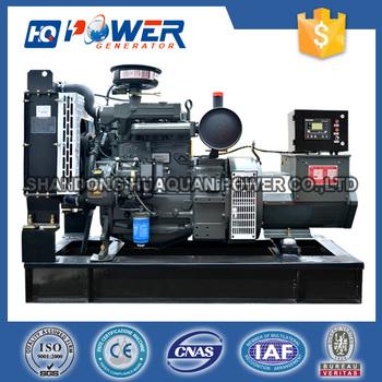 powertech diesel - shjones ohmsjones