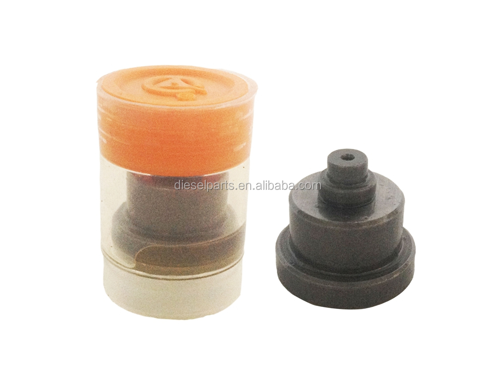 Injection Pump Using Delivery Valve FZ6JI01 for Yuchai 105 108 110 Type Engine