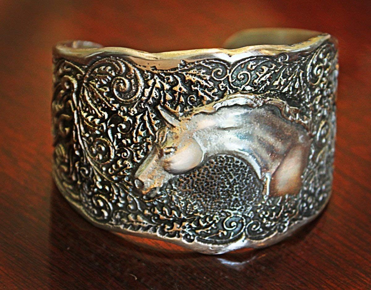 Horse Lady Jewelry By Horseladygifts On Etsy - HD1200×938