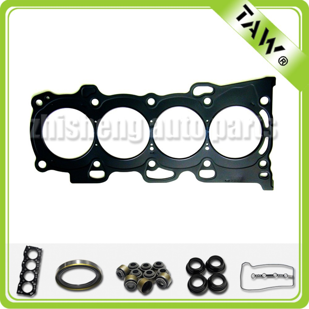 toyota 2AZ engine cylinder head gasket for sale with best price