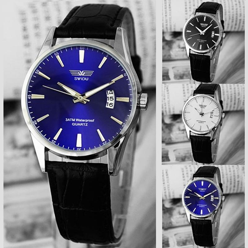 f8ef5817fc11 reloj hombre moda