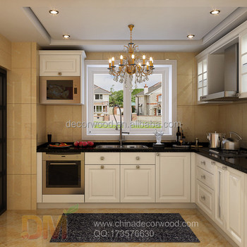 Custom Made Kitchen Islands Granite Countertop Kitchen Cabinet Karachi -  Buy Kitchen Cabinet Karachi,Kitchen Islands Granite Countertop,Custom Made  ...