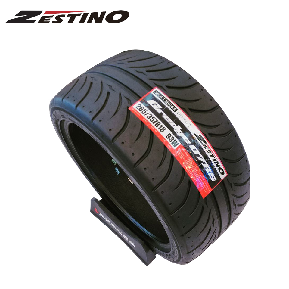 245 45 17 >> Zestino 245 45 17 Tires Used In F1 Competition Buy Zestino Zestino Competition Tires Zestino 245 45 17 Tires Used In F1 Competition Product On