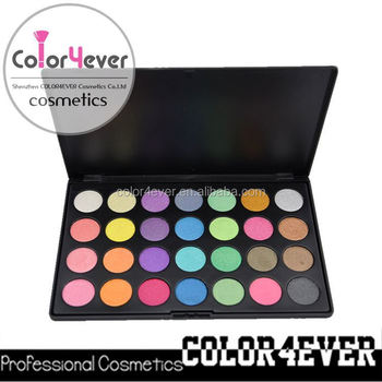 Hot Selling Womens Naked Eyeshadow Pro 28 Full Color Eyeshadow Palette Eye  Shadow Makeup cosmetics export a5830cdb76