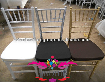 Pleasing Best Sale Stackable Catering Chairs Buy Catering Chairs Padded Stackable Chairs Stackable Outdoor Chairs Product On Alibaba Com Squirreltailoven Fun Painted Chair Ideas Images Squirreltailovenorg